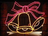 Wallpaper Christmas Illuminations in Japan100 pics
